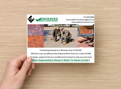 Marketing EBF Postcard 11.11.18 wee